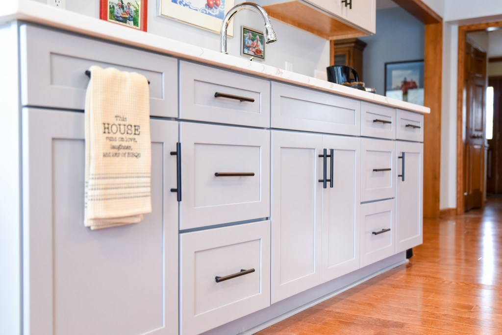 finley_and_sons_builders_kitchen_5