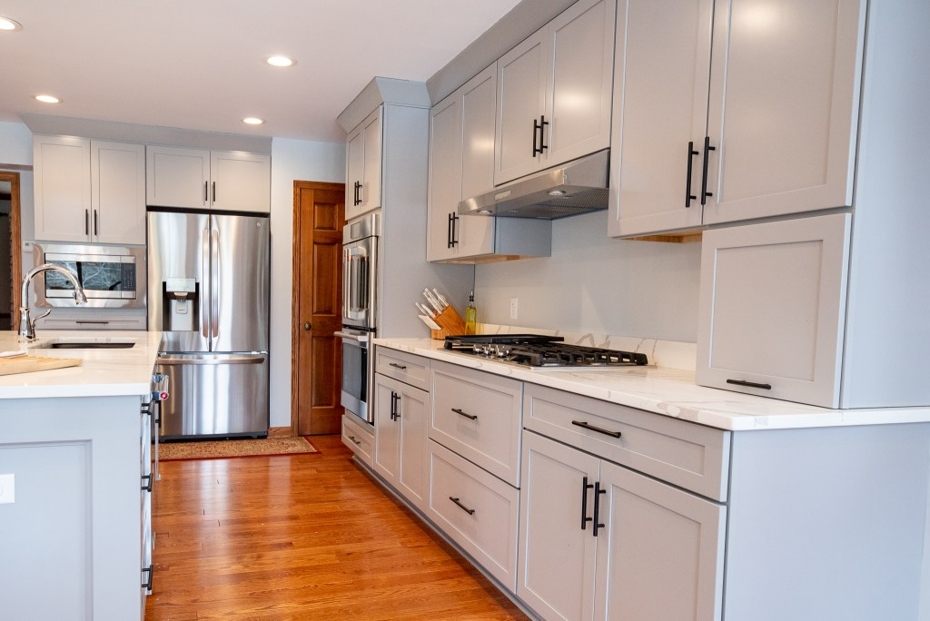 finley_and_sons_builders_kitchen_51