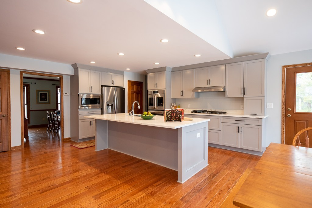 finley_and_sons_builders_kitchen_54