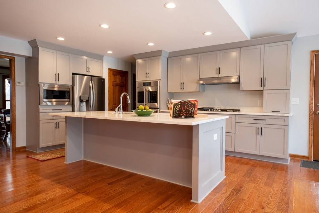 finley_and_sons_builders_kitchen_55