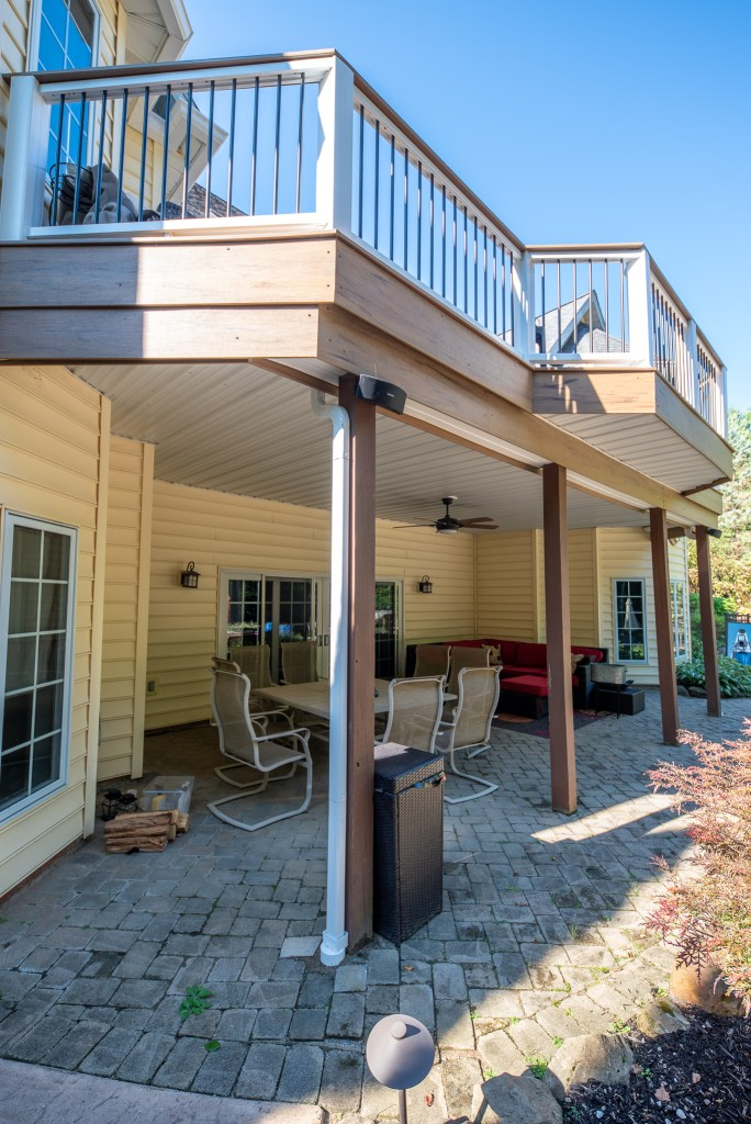 Finley_and_Sons_Builders_Deck_addition_11
