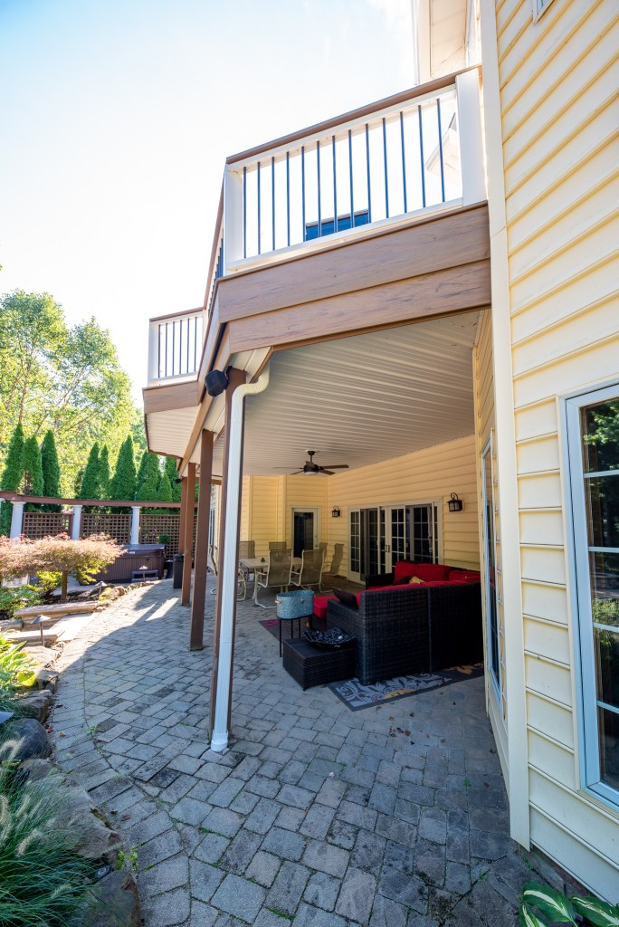 Finley_and_Sons_Builders_Deck_addition_14
