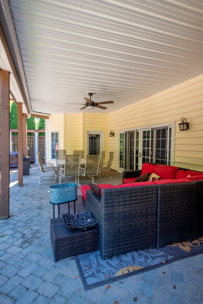 Finley_and_Sons_Builders_Deck_addition_16