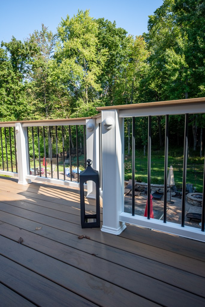 Finley_and_Sons_Builders_Deck_addition_5