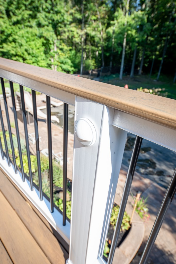Finley_and_Sons_Builders_Deck_addition_6