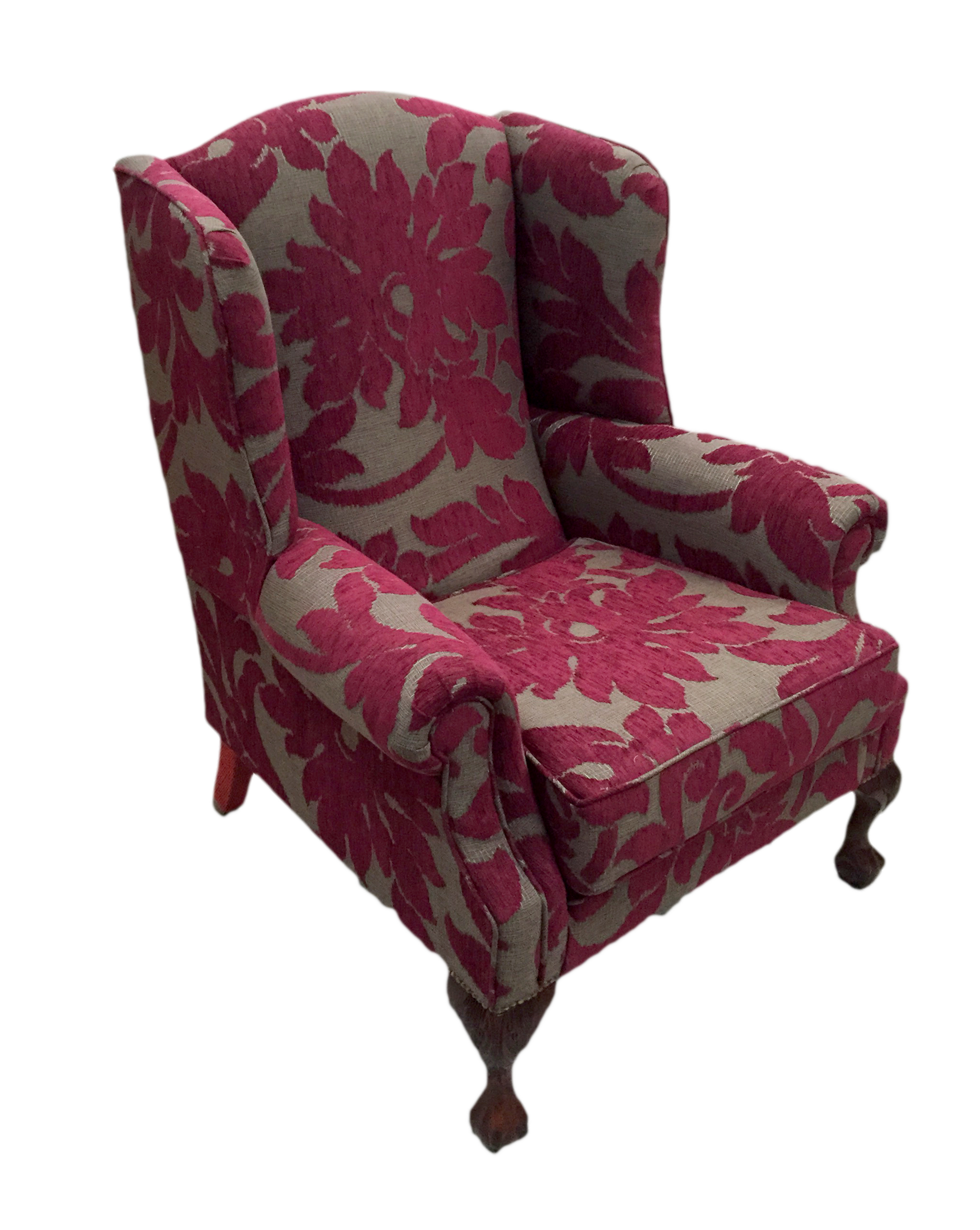 King Chairs King Occasional Chairs Finline Furniture