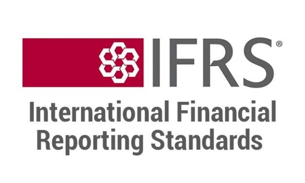 Действующие стандарты МСФО (IFRS) — 2018