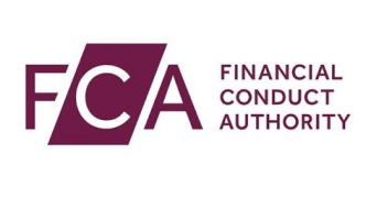 Finmo is licensed by the Financial Conduct Authority