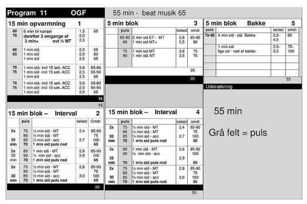 11-55-min-ogf-2x-15-min-beat-65-850