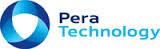 Pera Technology