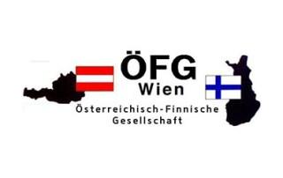 ÖFG Logo