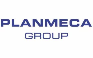 Planmeca Group Logo