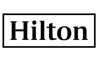 Hilton Group Logo