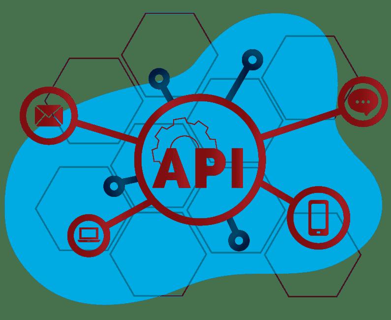 API_icone