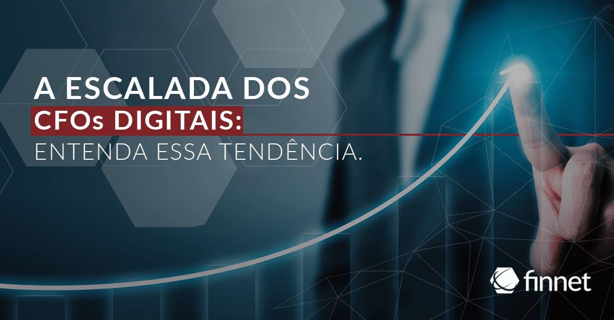 a-escalada_CFOs-digitais