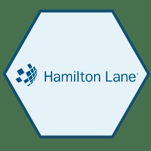 hamilton_lane