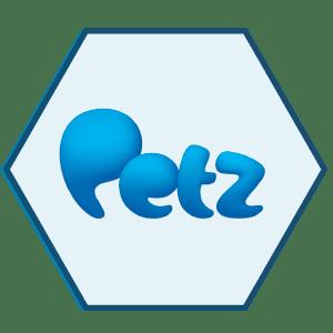 petz_