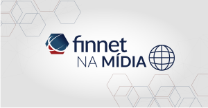 finnet_na_m__dia_layout_blog_prancheta_1_c__pia