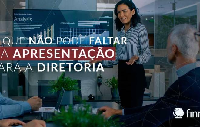 apresentacao-diretoria-finnet-blog-