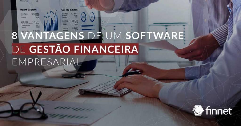 vantagens-software-gestao-financeira-blog-finnet