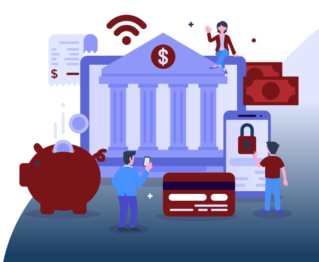 Online Banking-sketch (1)