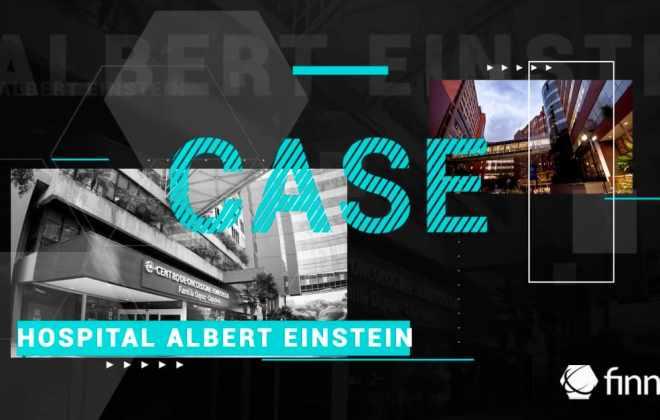 case-hospital-albert-einstein-finnet-painel-fornecedor