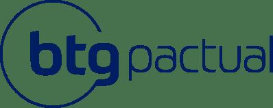 btg-logo-blue