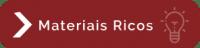 materiais-ricos-lateral-blog