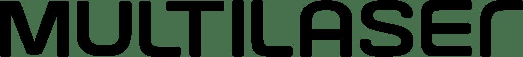 multilaser-logo-7