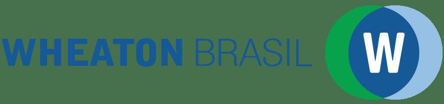 wheaton_logo-11