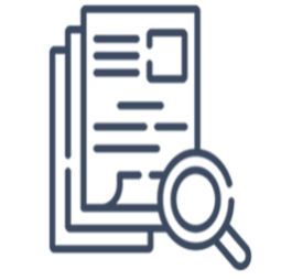 EDI - padronização de arquivos