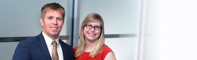Cincinnati bankruptcy lawyer