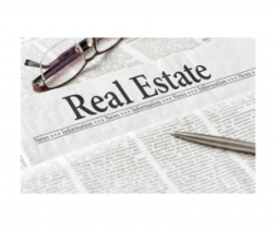Advanced Commercial Real Estate Law Ohio And Kentucky Options