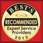 Best-Structured-Settlement-Expert