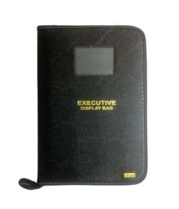 Renown-s-Executive-File-Folder-SDL495075565-1-7b498