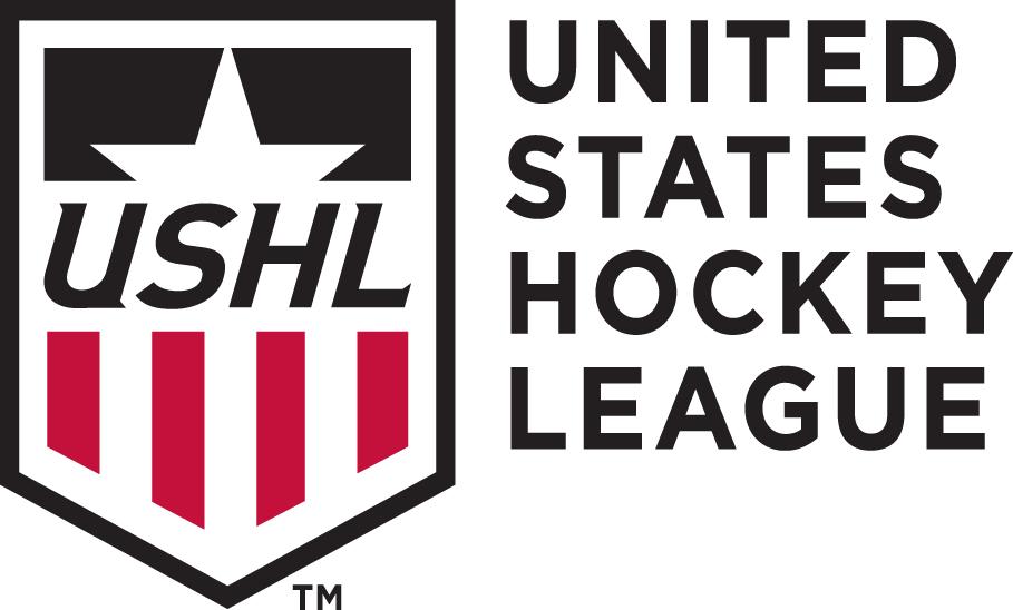 5572__united_states_hockey_league-alternate-2017