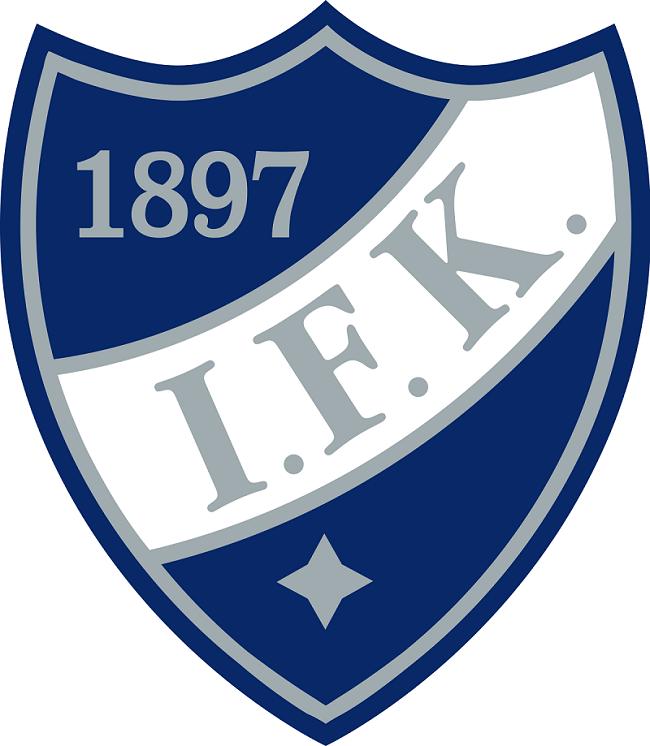 HIFK-Jääkiekko.svg