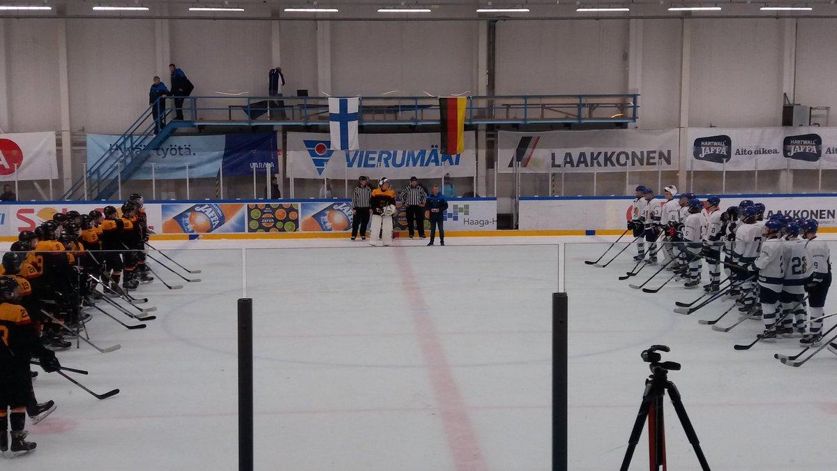 u16-saksa-suomi