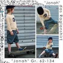 Jonah_Titel_6_kl