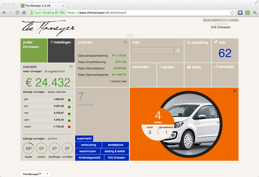 the-moneyer-personal-financial-management-dashboard-finno-2.png