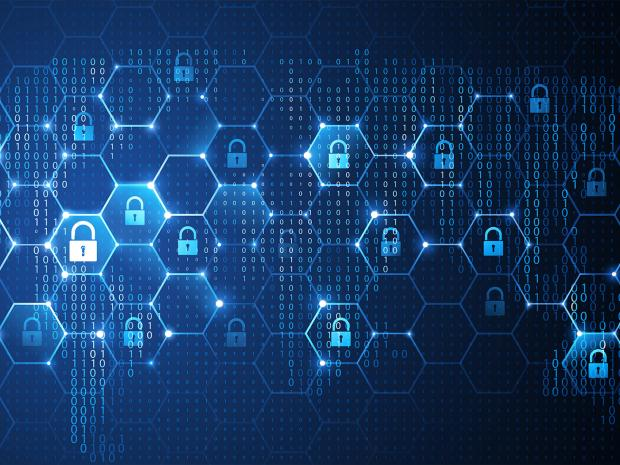 The truth about blockchains and cybersecurity
