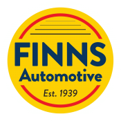 Finns Automotive