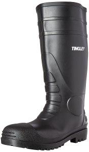 tingley boot