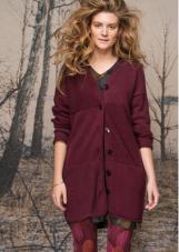 Strickjacke-aus-Baumwolle-Wolle-Leinen-Polyamid-56201_56201-55.jpg-16270