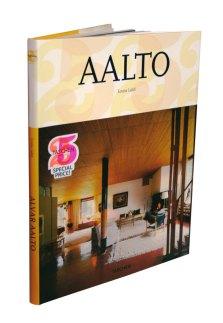 Aalto_Cover