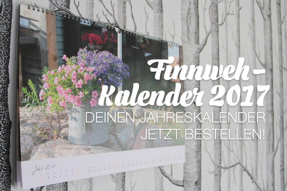 finnwehkalender2017_header