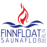 FinnFloat Logo