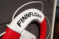 Foto: Finnfloat.de
