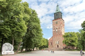 Dom zu Turku
