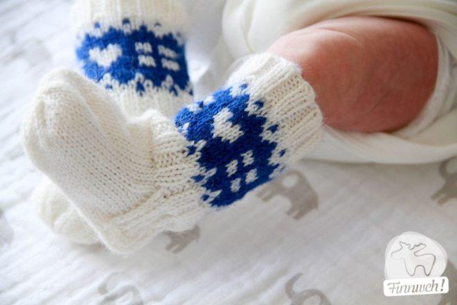 Suomi100 Die Socken Des Jahrhunderts Finnweh Ein Finnland Blog